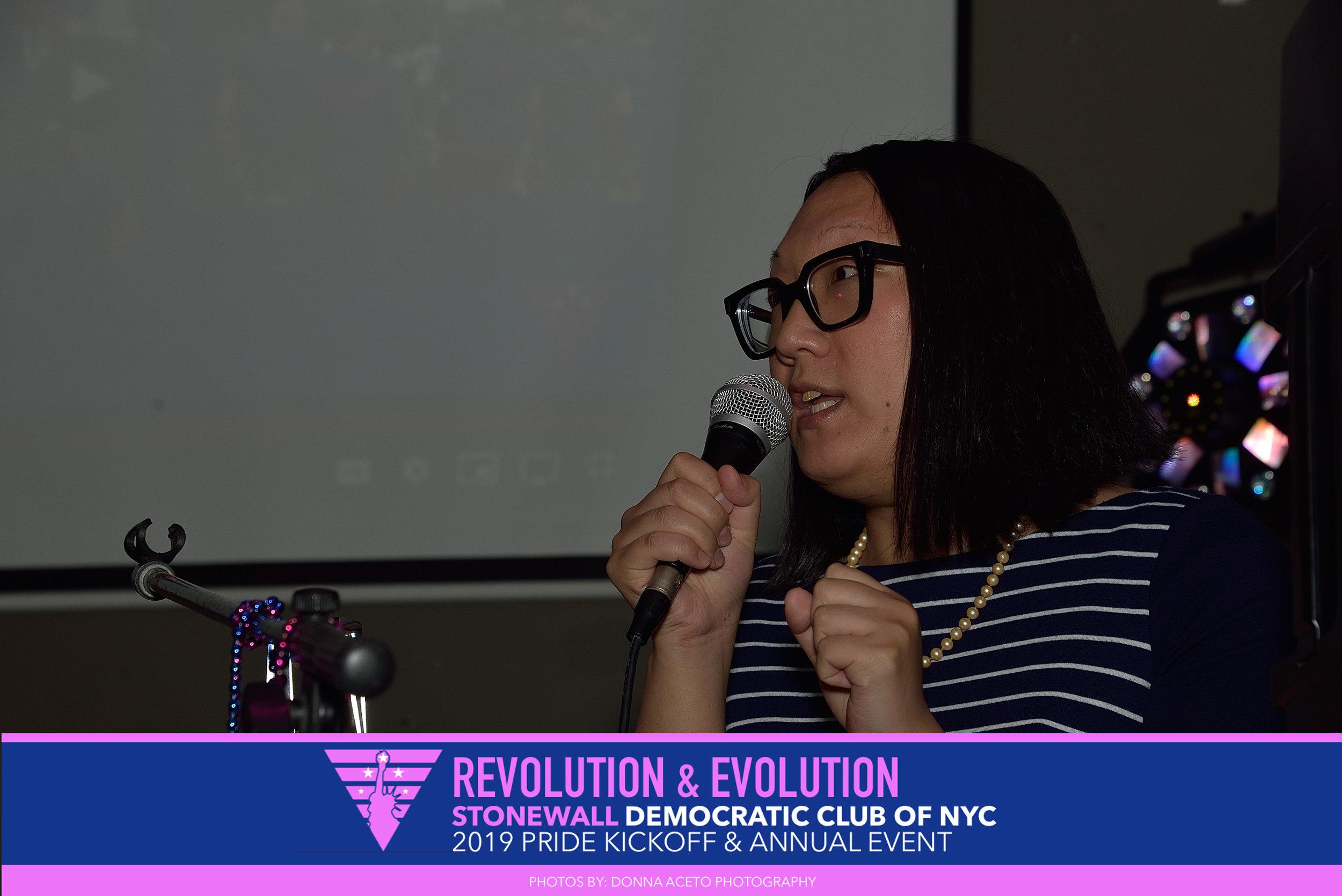 SDNYC 2019 ANNUAL EVENT79.jpg