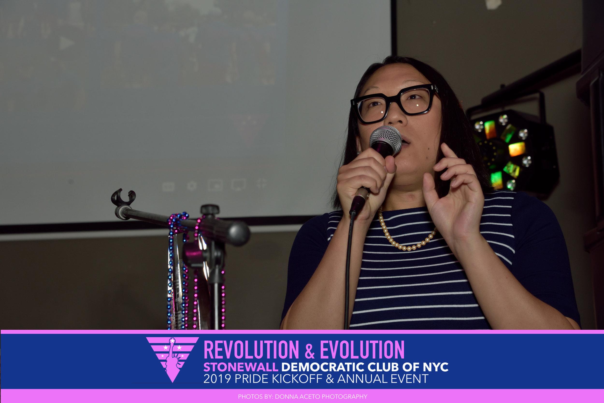 SDNYC 2019 ANNUAL EVENT78.jpg