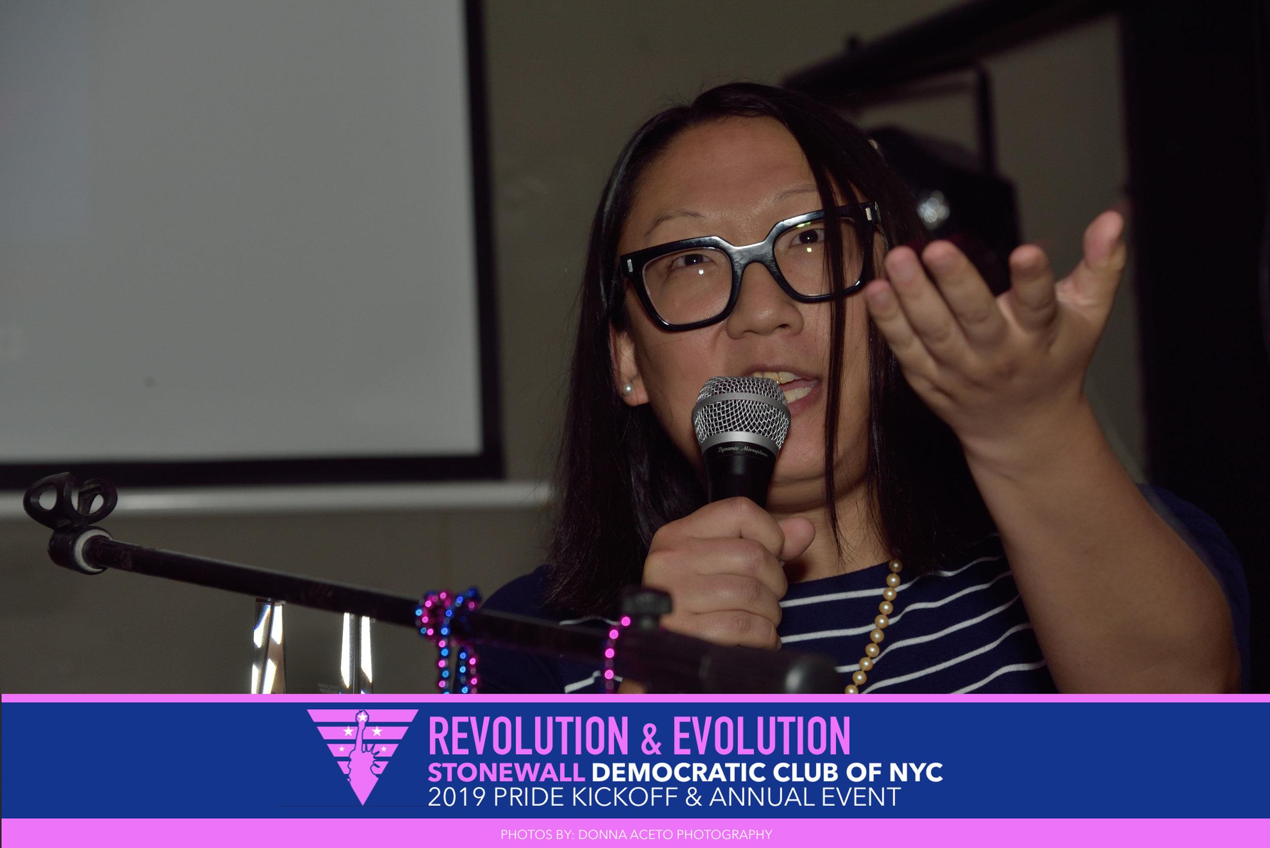 SDNYC 2019 ANNUAL EVENT76.jpg