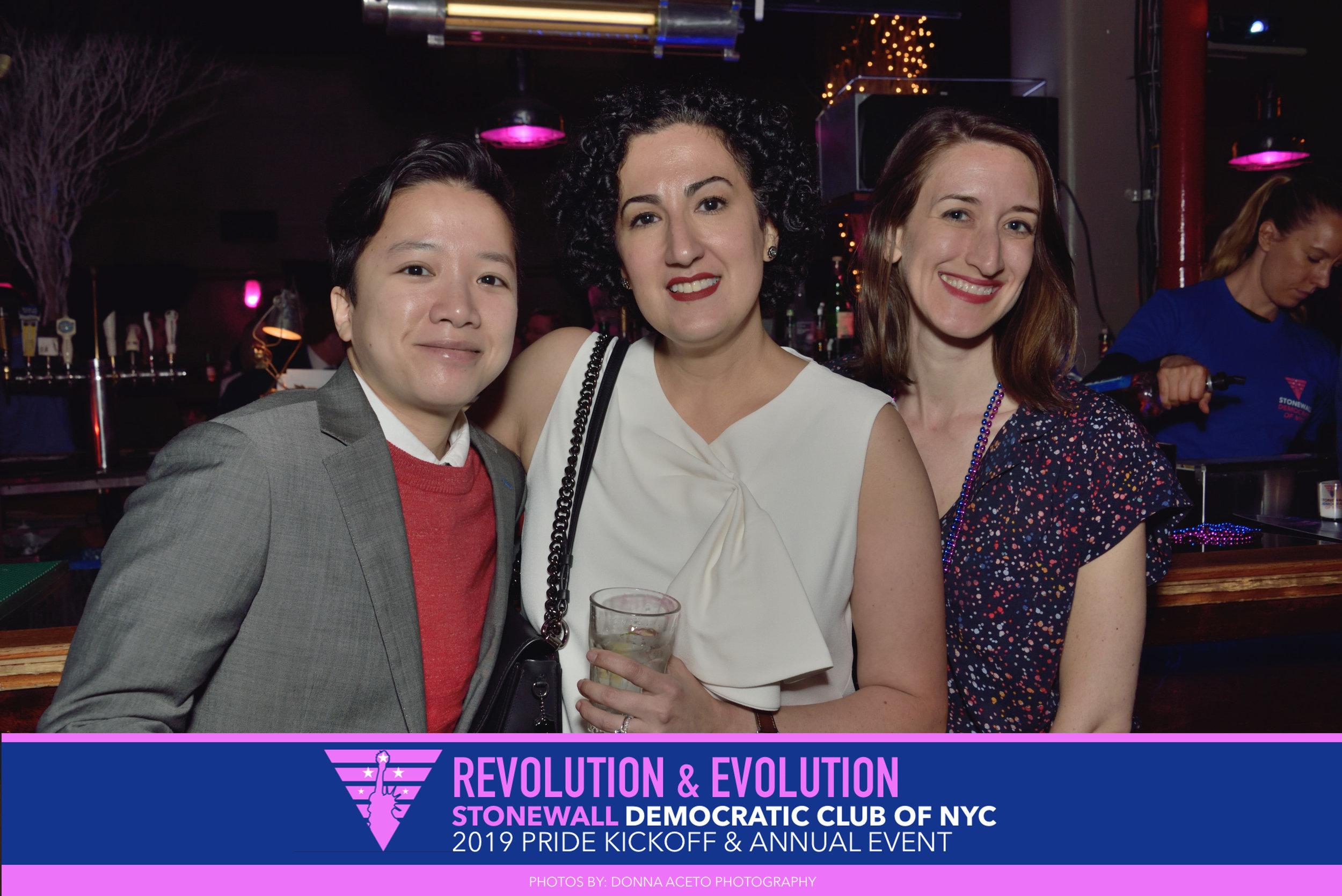 SDNYC 2019 ANNUAL EVENT47.jpg