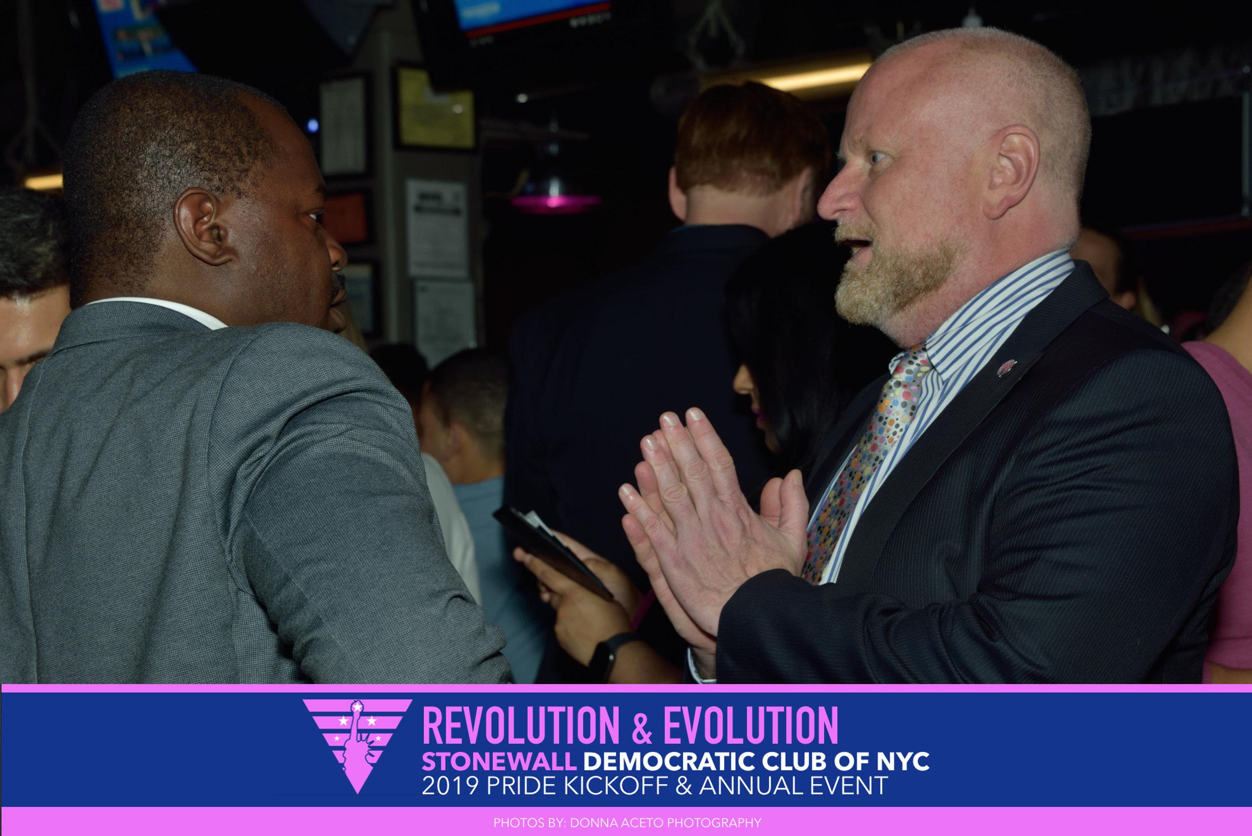 SDNYC 2019 ANNUAL EVENT43.jpg