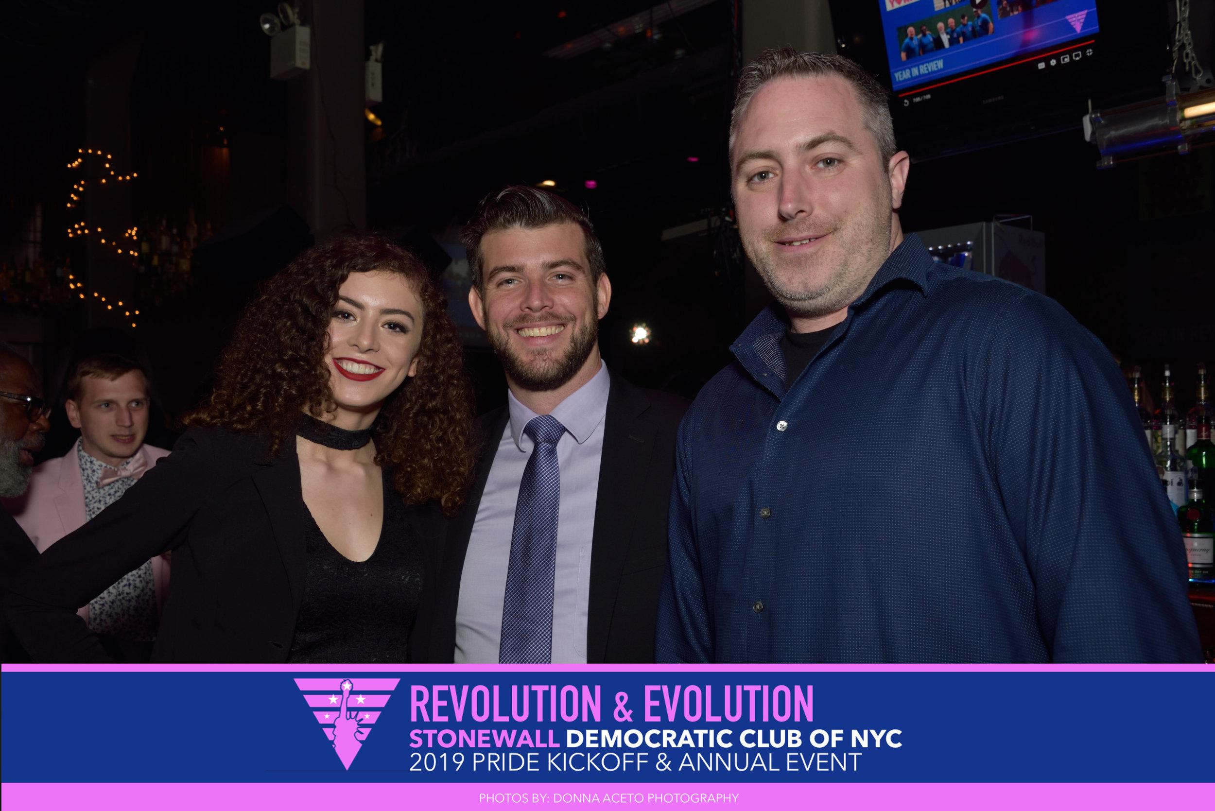 SDNYC 2019 ANNUAL EVENT29.jpg