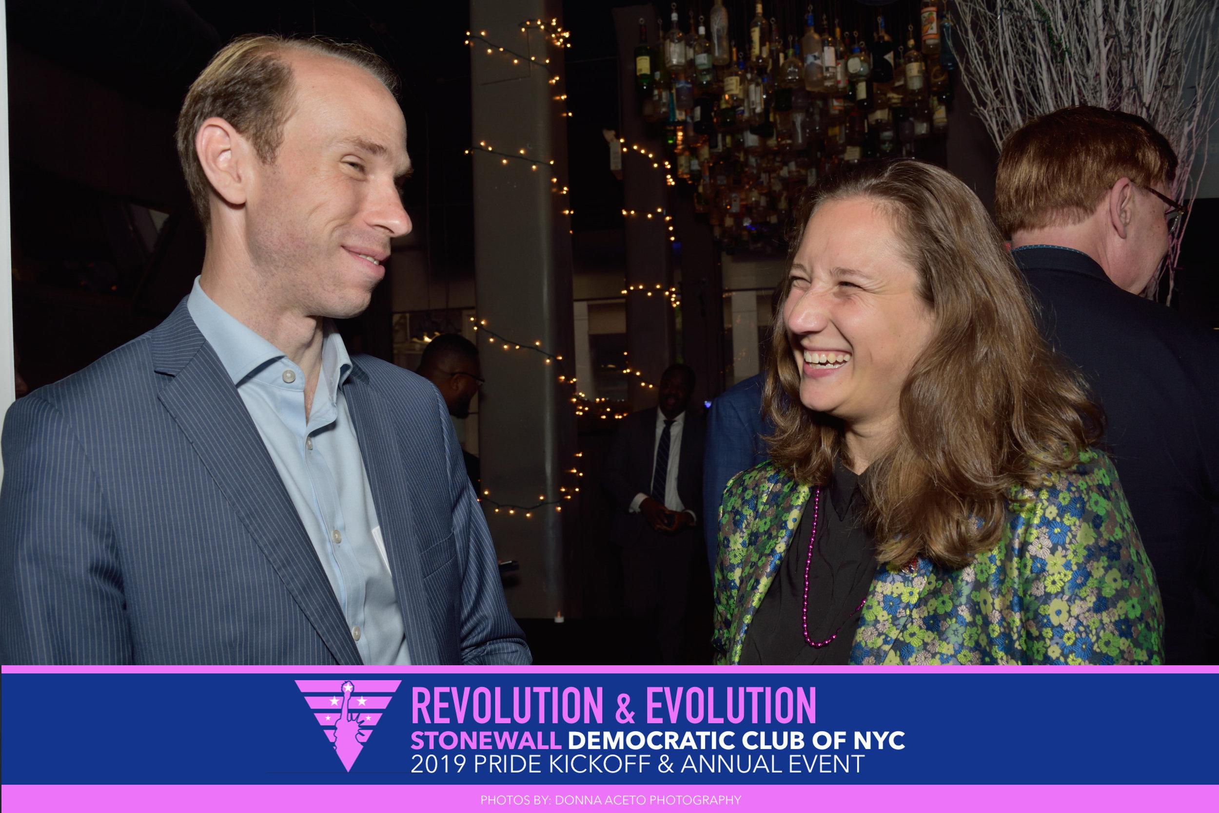SDNYC 2019 ANNUAL EVENT18.jpg