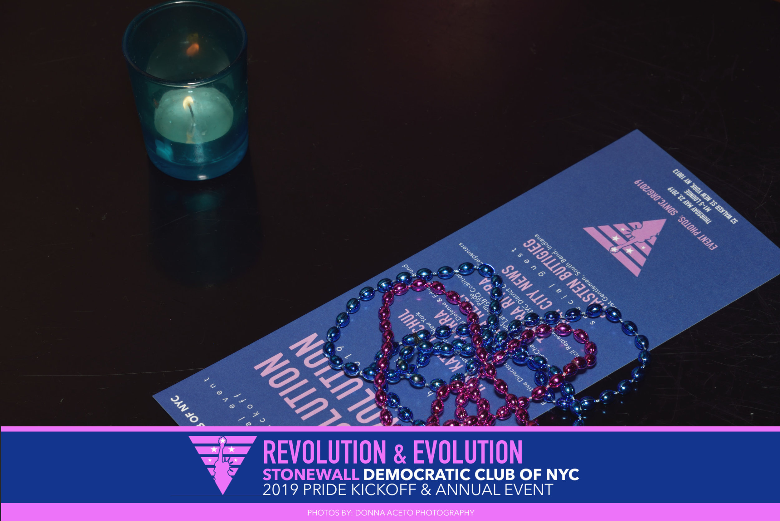 SDNYC 2019 ANNUAL EVENT2.jpg