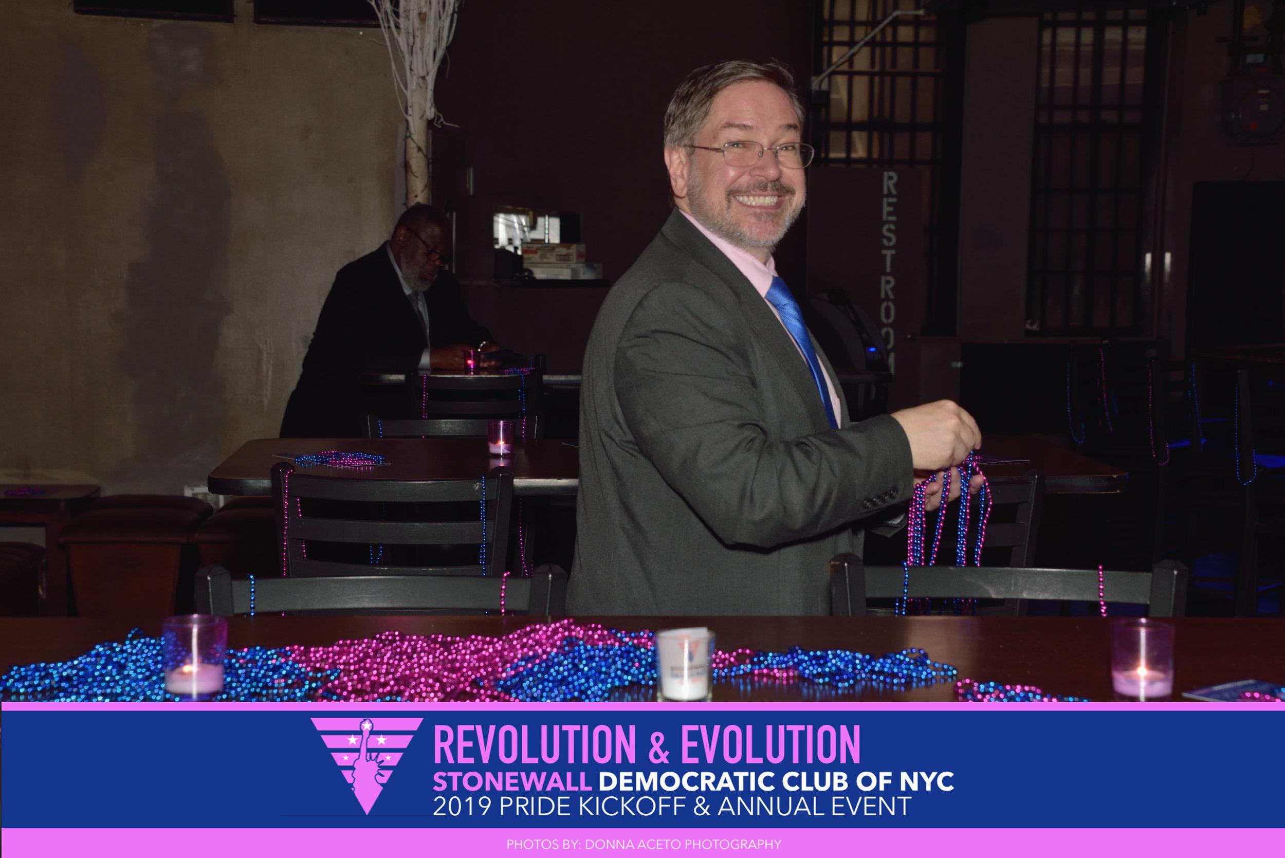 SDNYC 2019 ANNUAL EVENT1.jpg