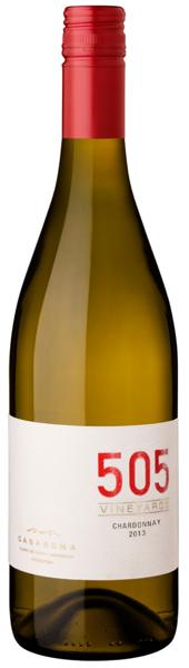 Casarena Chardonnay