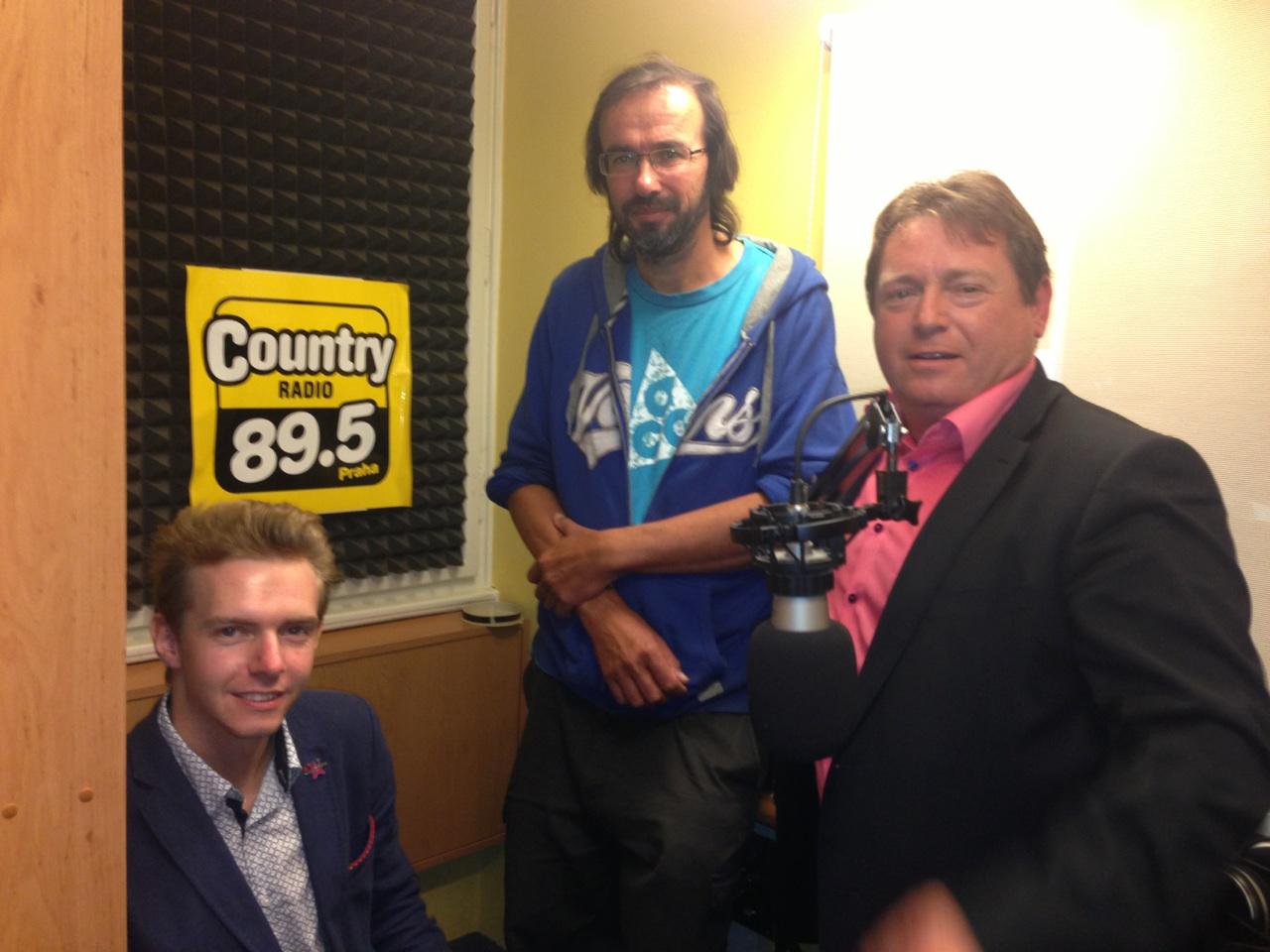 country_radio_hobby