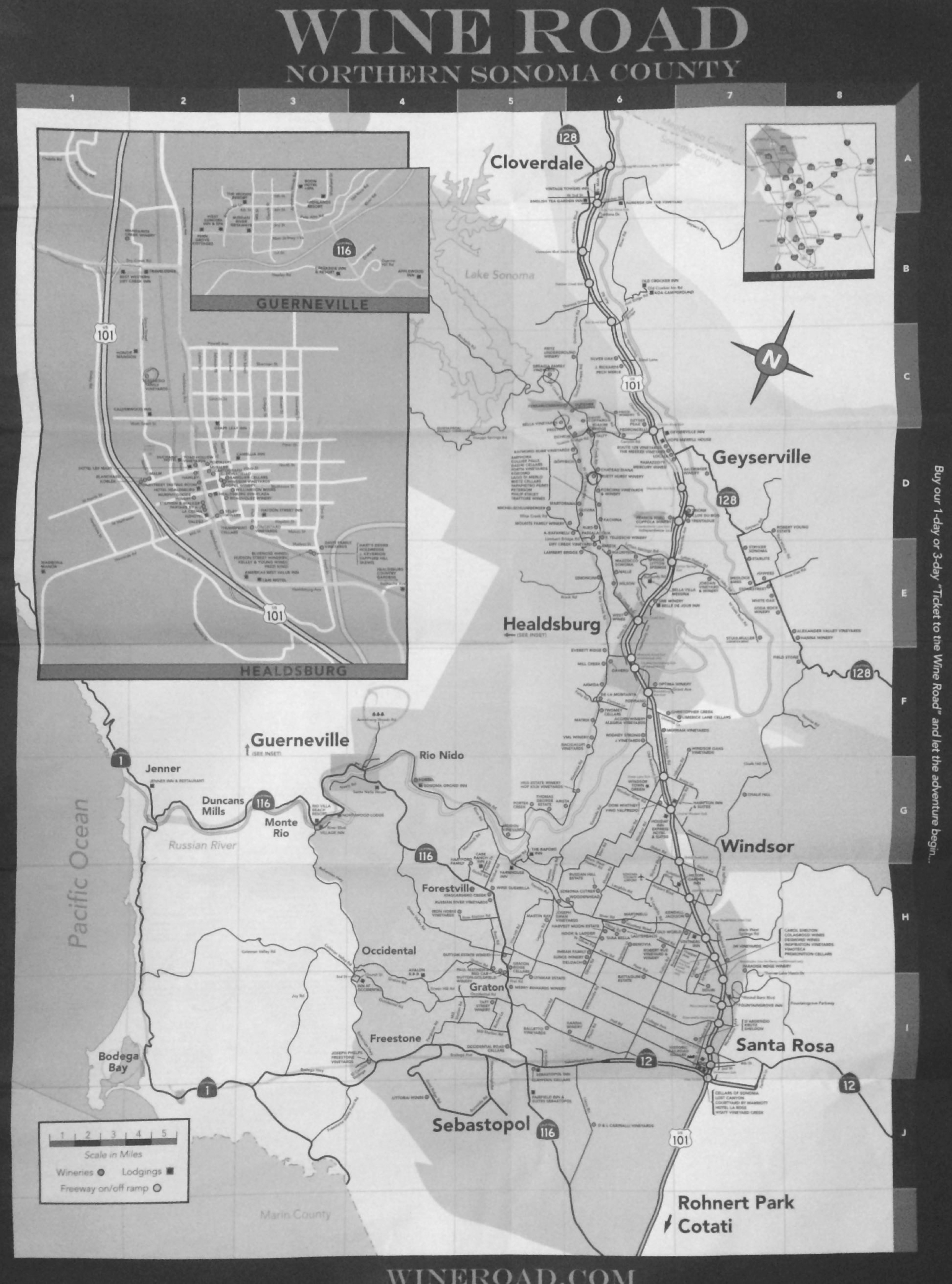 wine_road_map