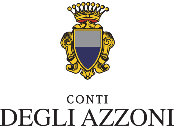 conti_degli_azzoni_logo.png