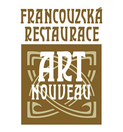 francouzskarestaurace-praha-logo.jpg