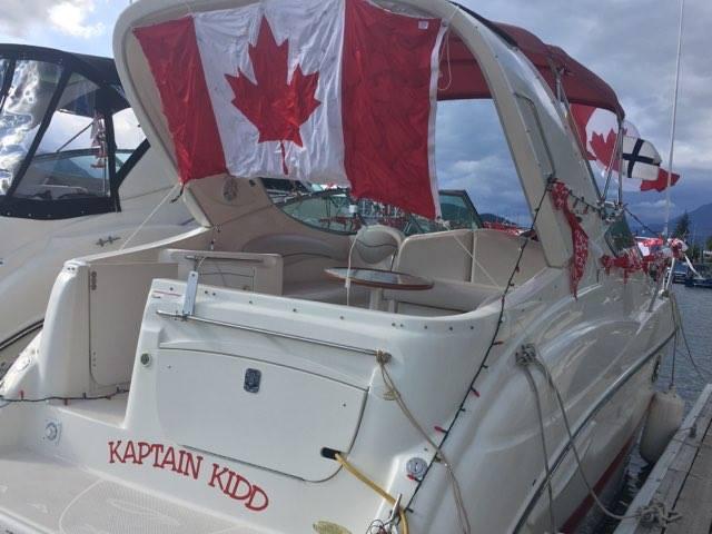 Canada Day 3.jpg