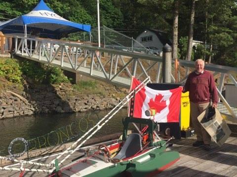 Canada Day 9.jpg