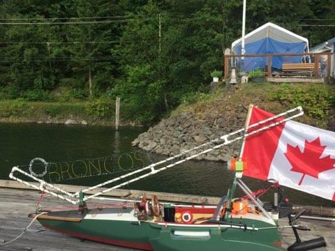 Canada Day 14.jpg