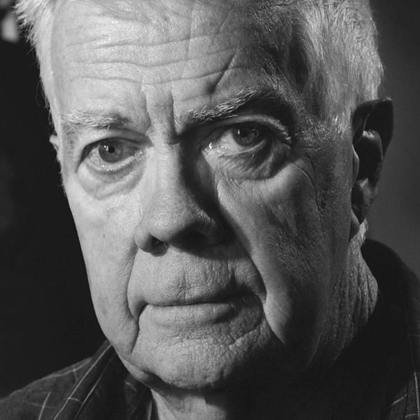 ROBERT H. JACKSON Oswald Shot, Live to the World 1964