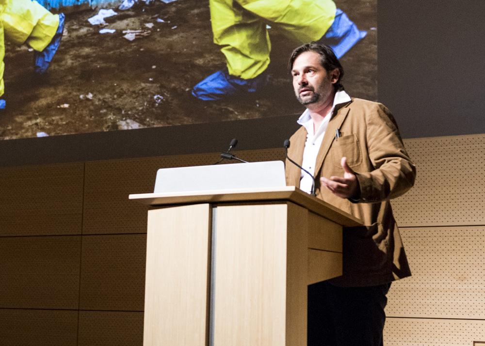 Pulitzer_Event-11.jpg