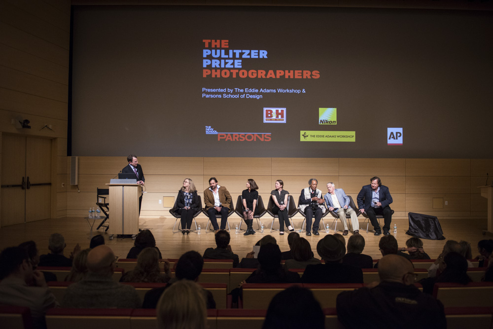 Pulitzer_Event-18.jpg