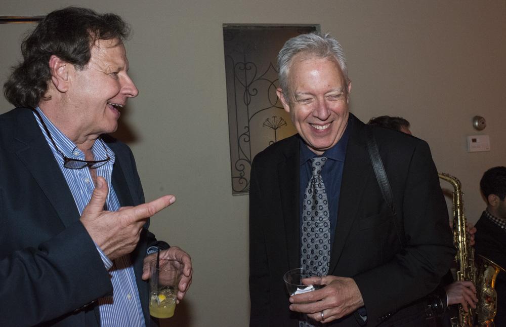 Pulitzer_Party-5.jpg