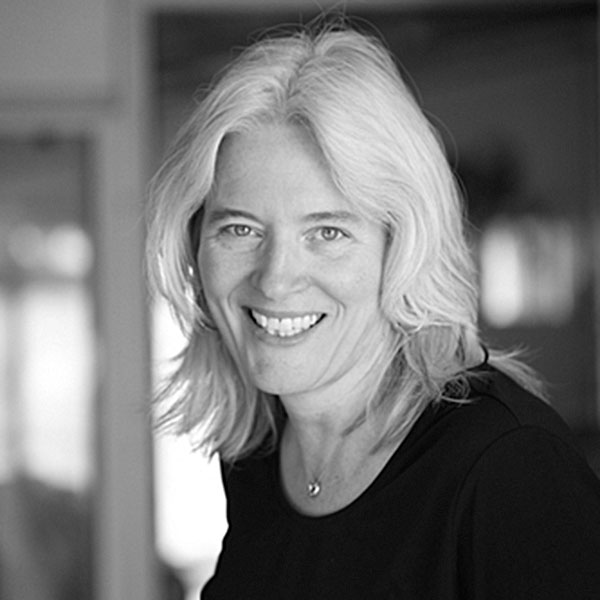 Nancy Andrews, freelance