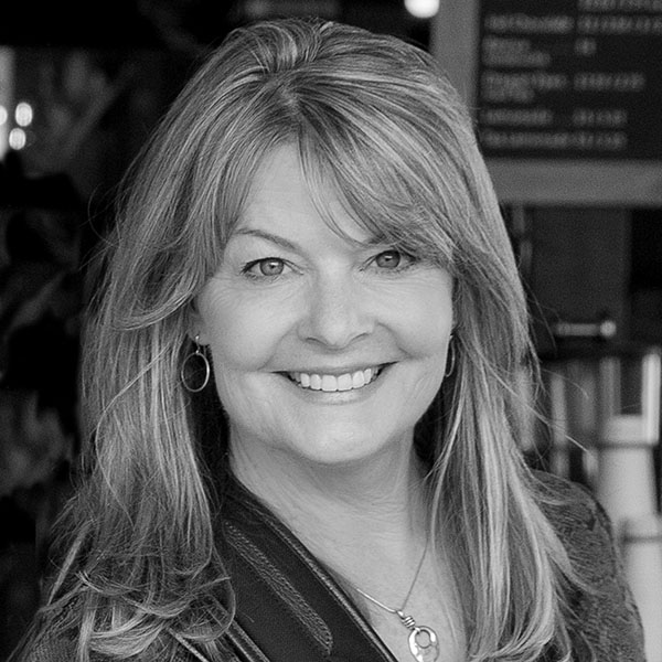 Deanne Fitzmaurice, freelance