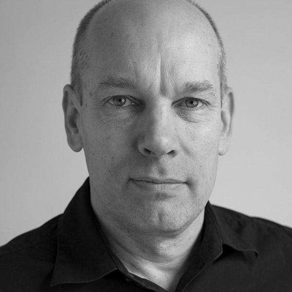 Fritz Hoffman, freelance