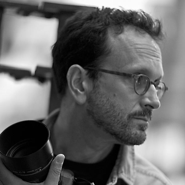Gregory Heisler, freelance