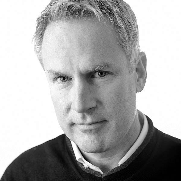 John Moore, Getty