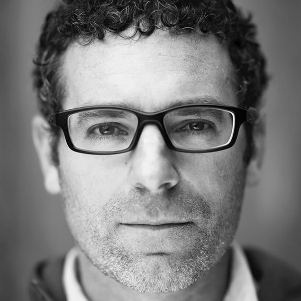 Corey Rich, freelance