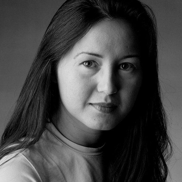 Cheryl Diaz Meyers, freelance