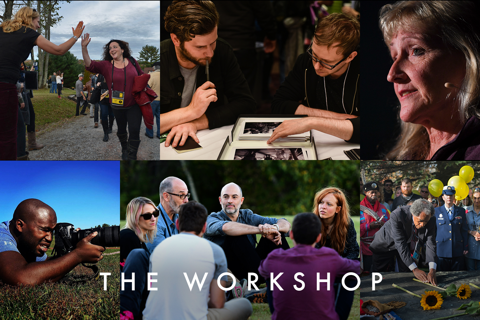 Workshop Mosaic_v2.jpg