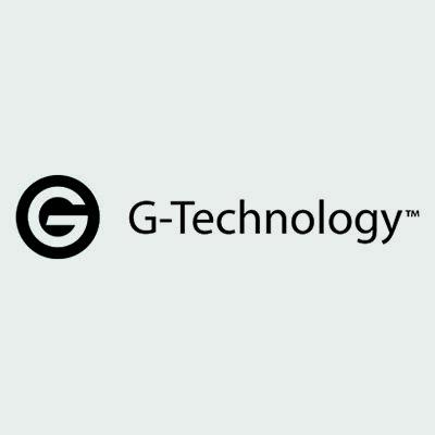 G-Technology_TM_Horizontal_Logo_Black_ON GRAY 400X400.jpg