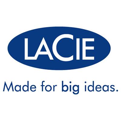 LaCie-logo_tagline_New_400x400 on white.jpg