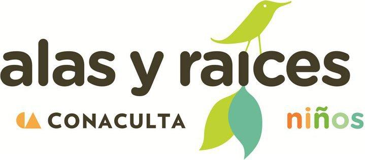 alas_y_raices-tabasco.jpg