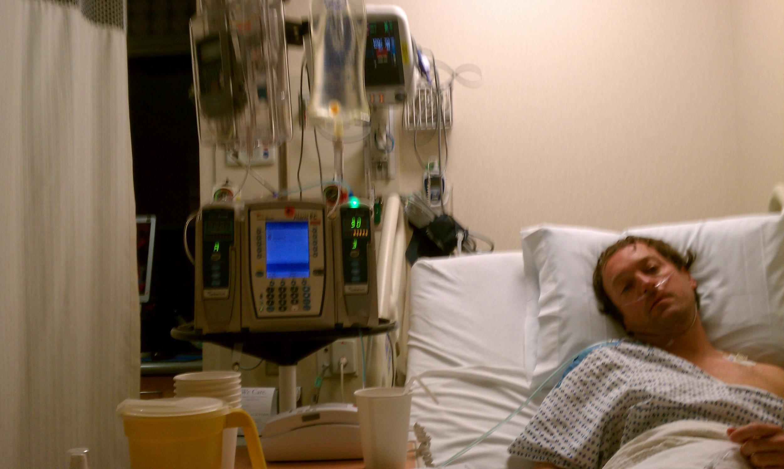 pierce-mcmanus-post-surgery-November2011.jpg