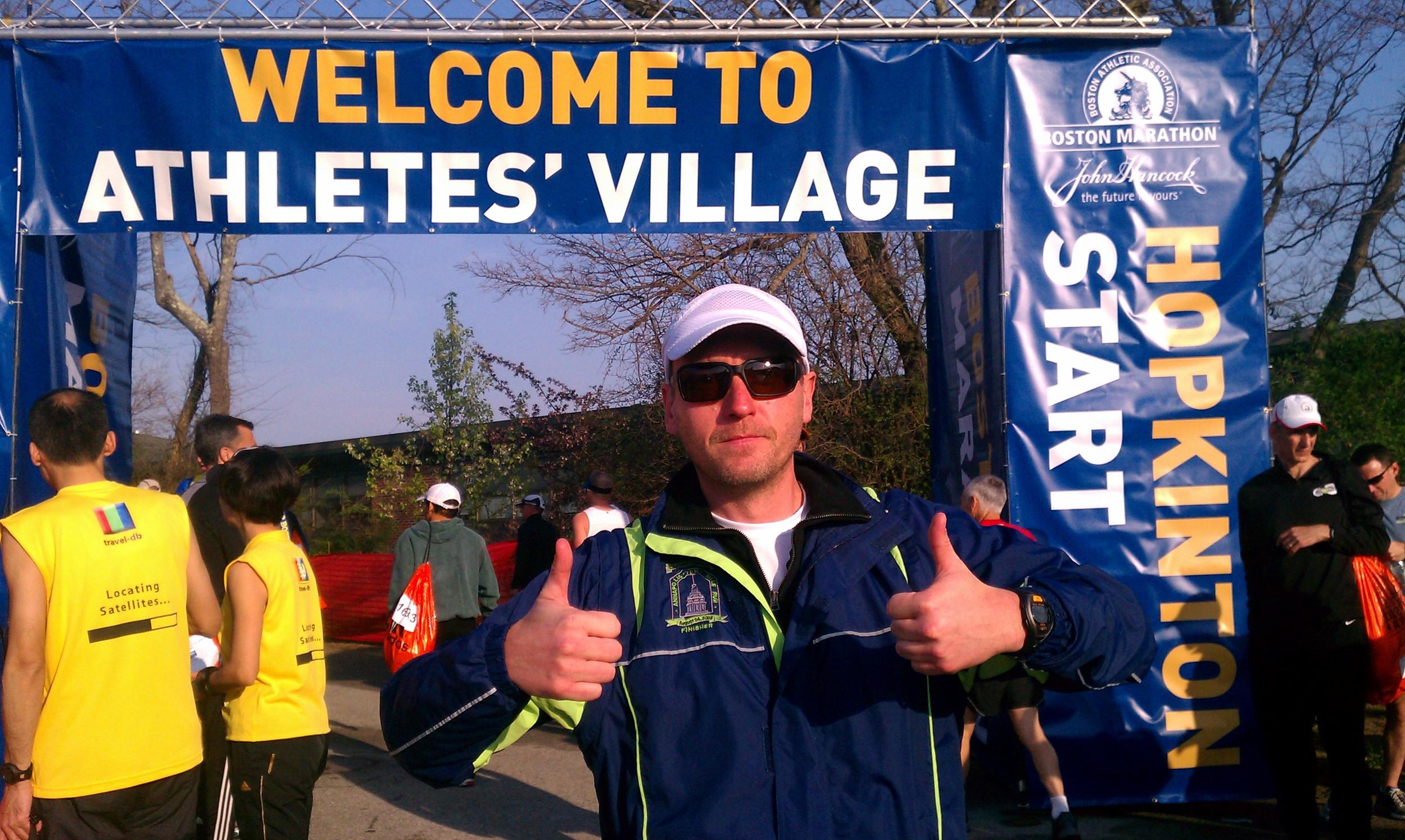 pierce-mcmanus-boston-marathon-start.jpg