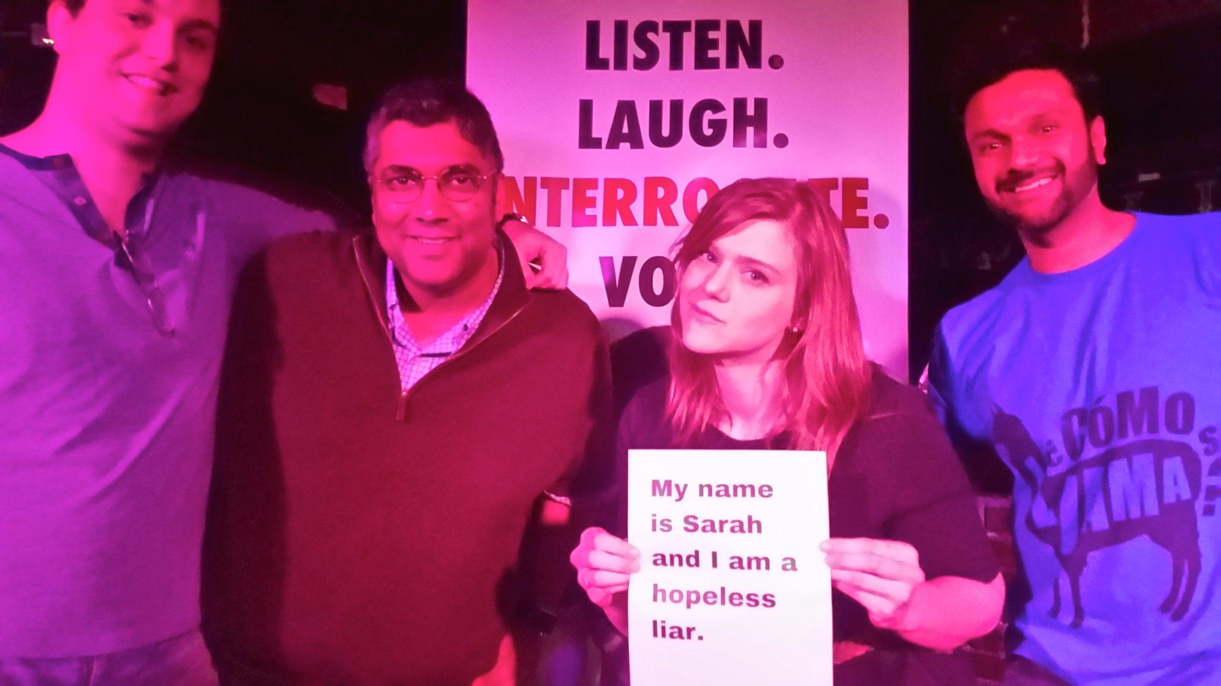sarah-hopeless-liar.jpg