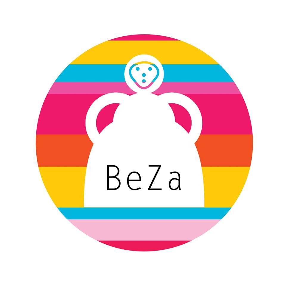 BeZa Doces.jpg