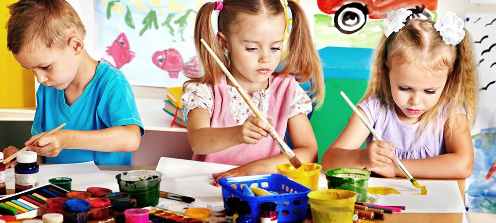 FAQ's - 2-5 Years - Craik Pediatric Dentistry
