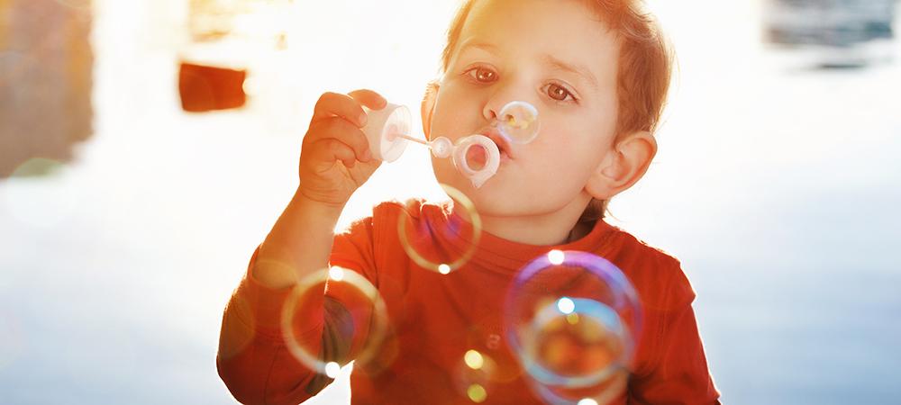 FAQ's - All Ages - Craik Pediatric Dentistry