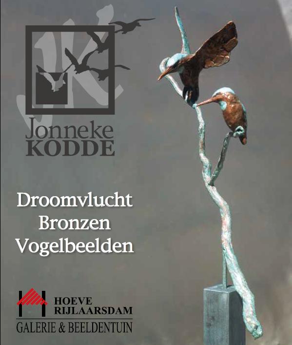 Front Uitnodiging Jonneke Kodde.PNG