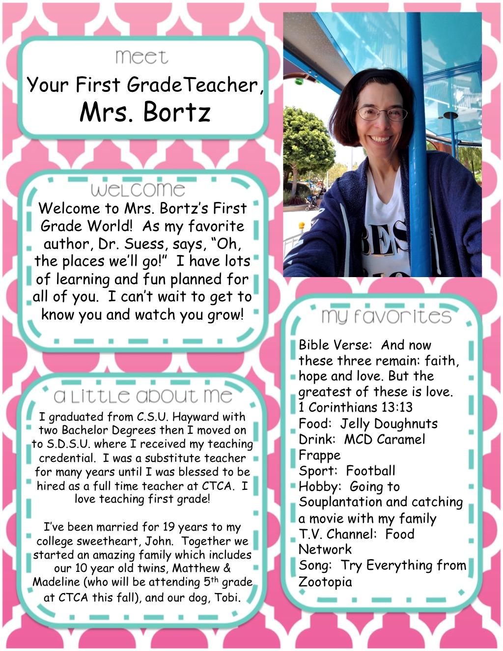 About Mrs Bortz.jpg