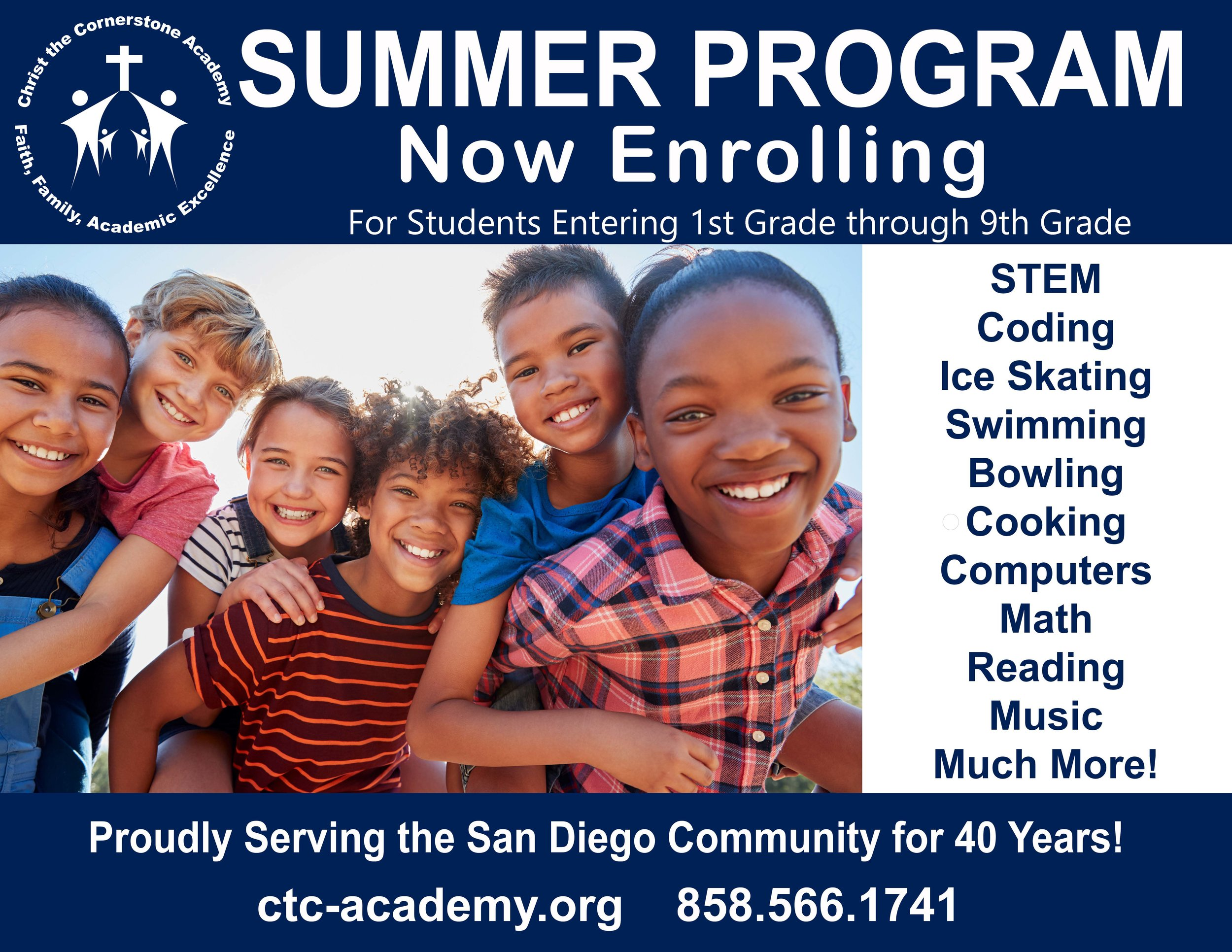 Enrolling Summer Flyer 2018.jpg
