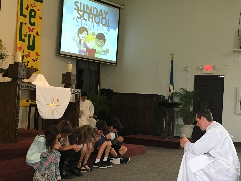 Christ_the_Cornerstone_Sunday_School.jpg