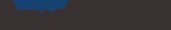 nikkei-asian-review-logo.jpg