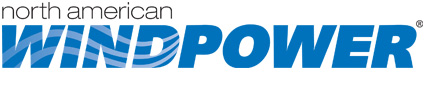 north-american-windpower-logo.jpg
