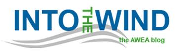 awea-blog-logo.png