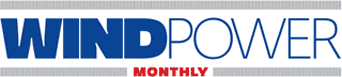 wind-power-monthly-logo.png