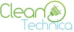 clean-technica-logo.jpg