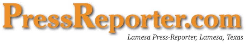 press-reporter-logo.png