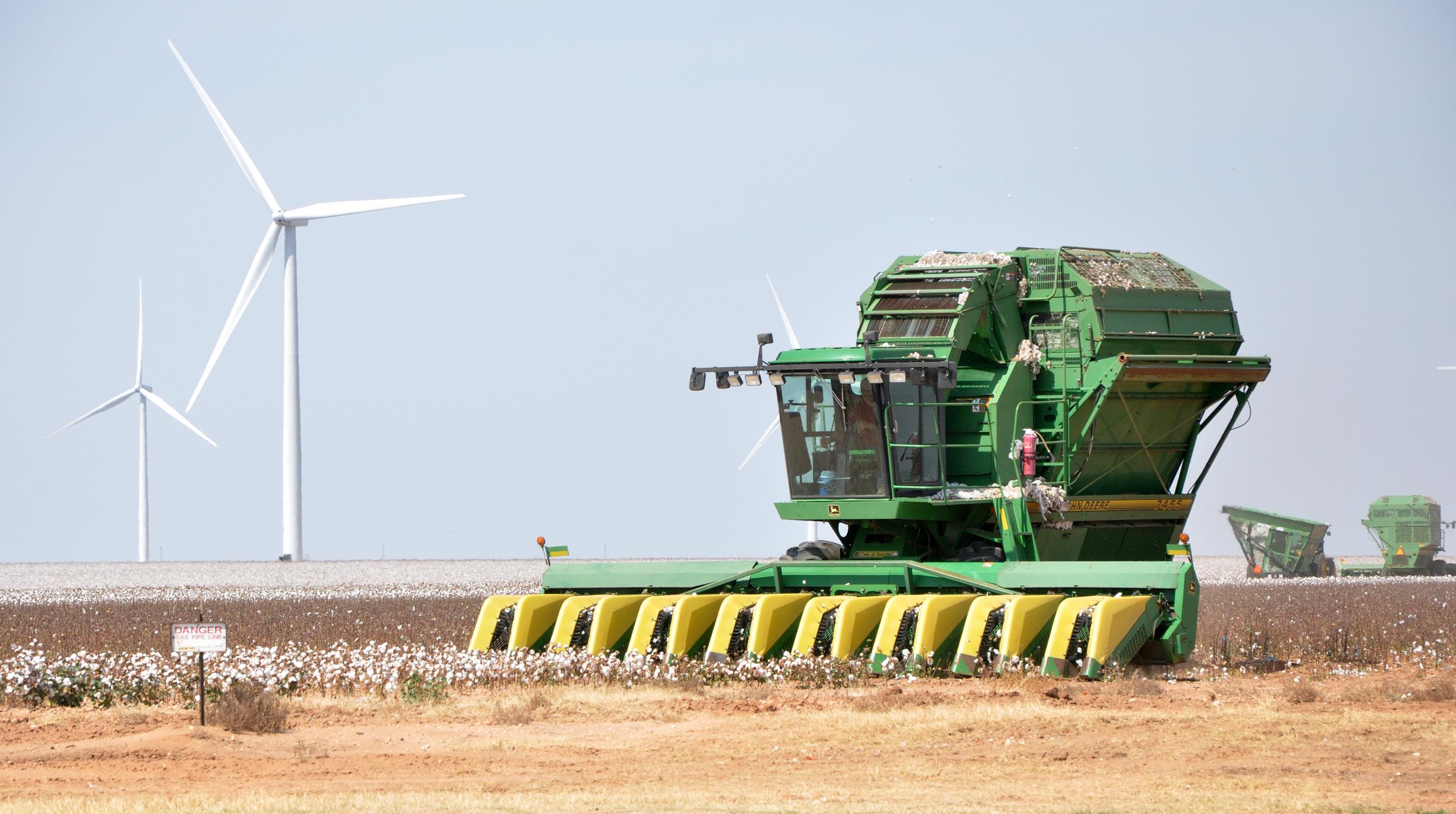 1 cotton stripper, wind turbine (3) adj.jpg
