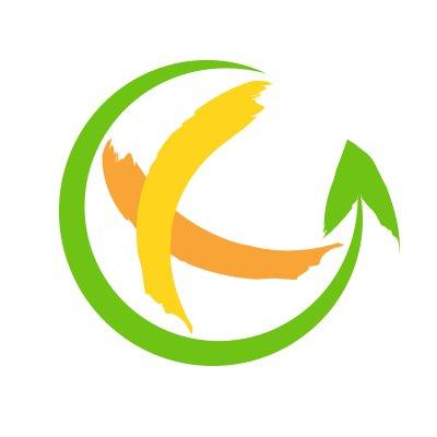 renewables-now-logo.jpg